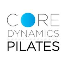 Core Dynamics Pilates