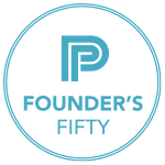 The Founders's Fifty Program